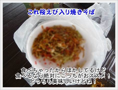 P1060471_2.jpg