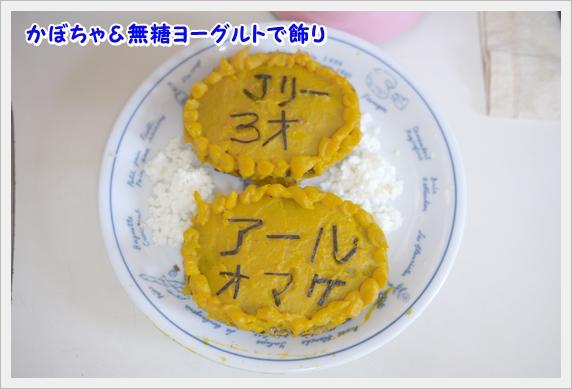 P1070388_1.jpg