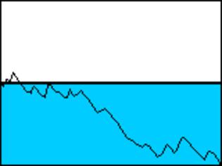 Dai0285m1