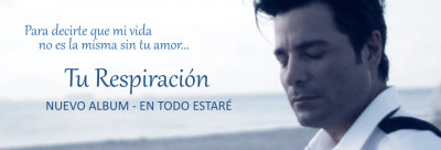 for-myblog-tu-respiracion-2-880-300.png
