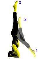 yoga1_20140318100011a2a.jpg