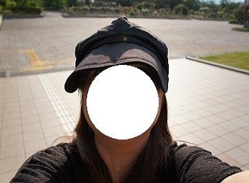 20140820-20.jpg
