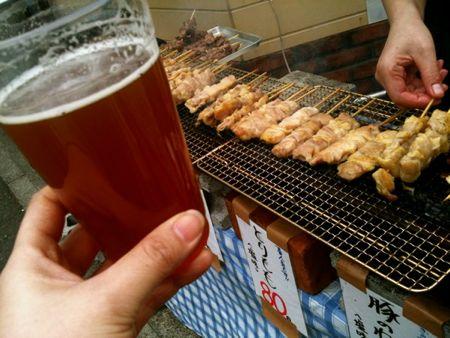 100403sakuramatsuri2.jpg
