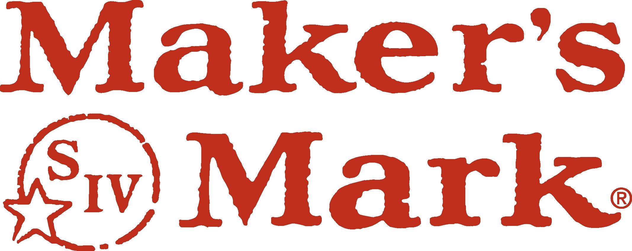 MakersMark_RedLogo_1.png