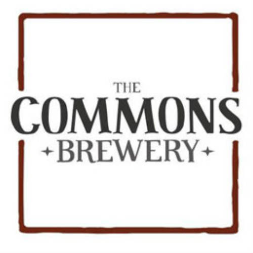 The-Commons-Brewery.jpg