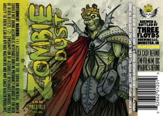 Three-Floyds-Zombie-Dust-570x404.jpg