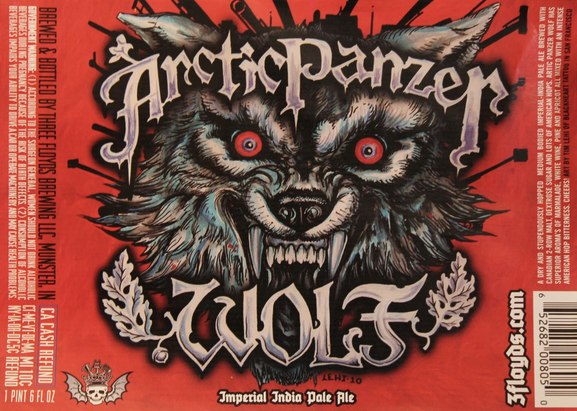 arctic-panzer-wolf-label.jpg