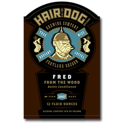 hair-of-the-dog-fred-from-the-wood.png