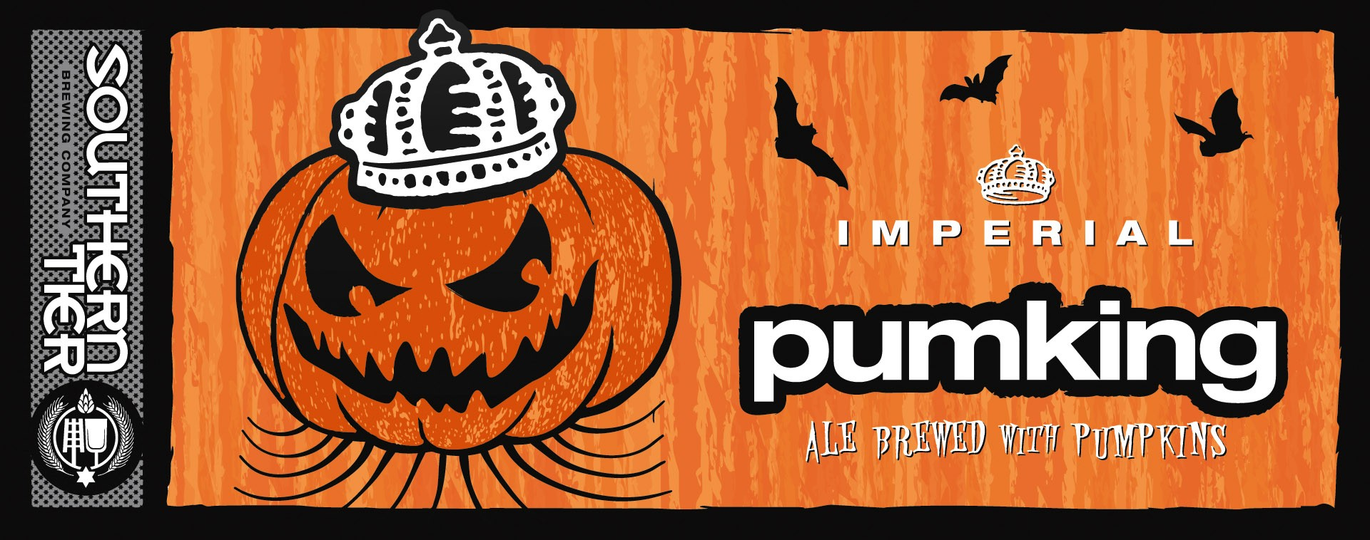 pumking-playlistx.jpg