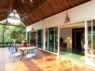 Rangsit Villa