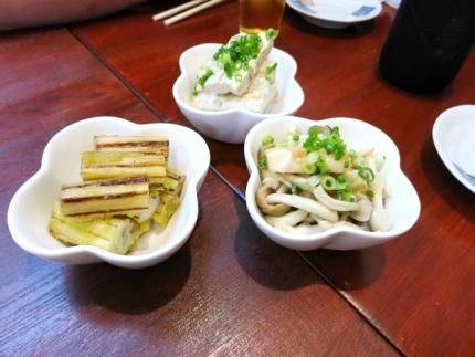 14-8-27 野菜三店