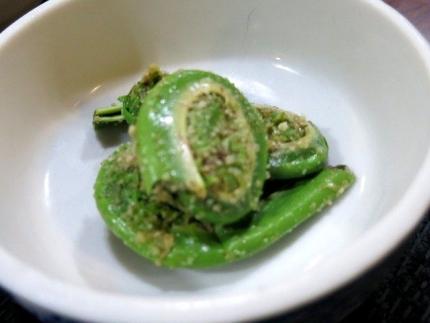 14-9-11 山菜このみ