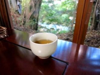 14-9-12 お茶