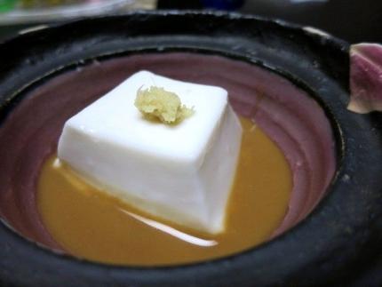 14-9-12宿 豆腐