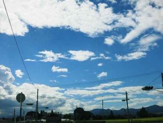 14-9-13 景色雲