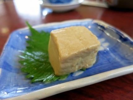 14-9-16 豆腐