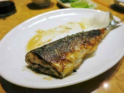 14-9-24-2 秋刀魚