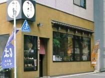 14-9-26 店あぷ