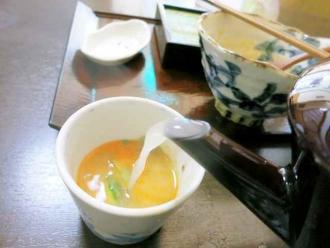 14-10-6 蕎麦湯