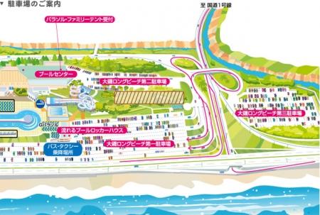 car_map.jpg
