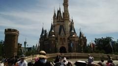 0815TDL01_castle.jpg