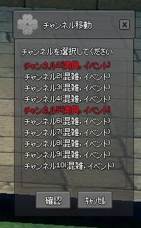 20140602003.jpg