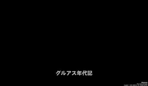 20140930001.jpg