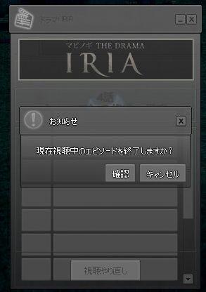 20141006003.jpg