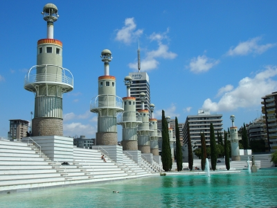 Barcelona2014ParkIndustrie09