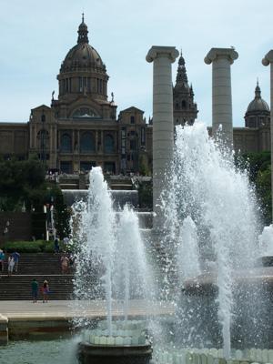 Barcelona2014-4DayMuseuCatalunya01