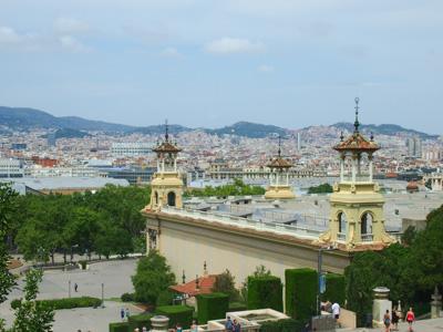 Barcelona2014-4DayMuseuCatalunya06