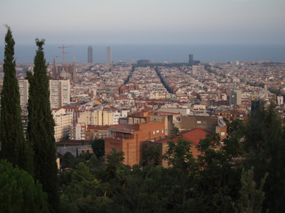 Barcelona2014-4DayParcGuellout16