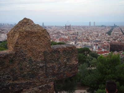Barcelona2014-4DayParcGuellout11