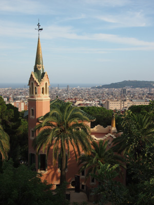 Barcelona2014-4DayParcGuellout02