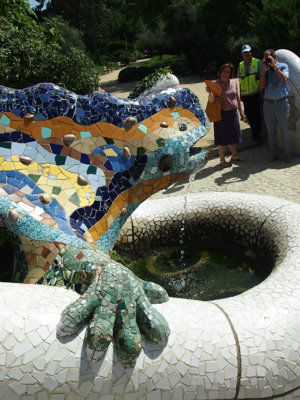 Barcelona2014-5DayBlogParcGuell12