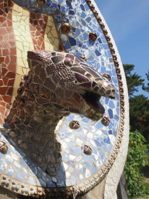 Barcelona2014-5DayBlogParcGuell14