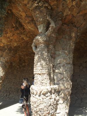 Barcelona2014-5DayBlogParcGuell04