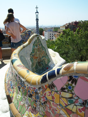 Barcelona2014-5DayBlogParcGuell05