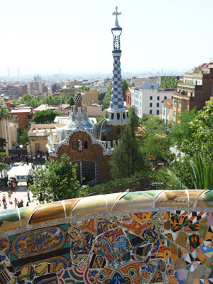 Barcelona2014-5DayBlogParcGuell06