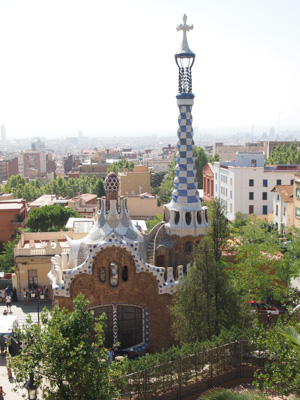 Barcelona2014-5DayBlogParcGuell07