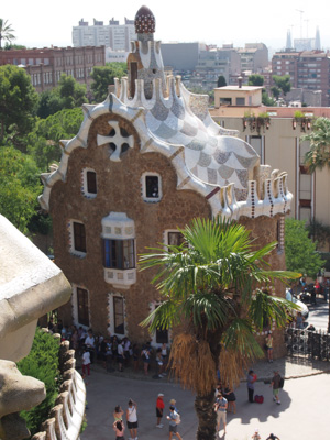 Barcelona2014-5DayBlogParcGuell08