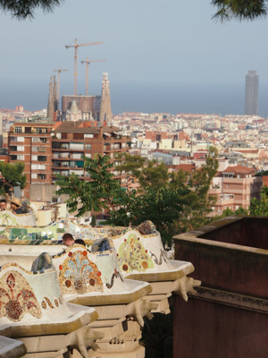 Barcelona2014ForBlog1st