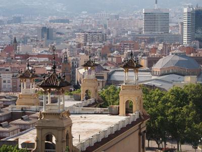 Barcelona2014MuseeCatalunya2day04