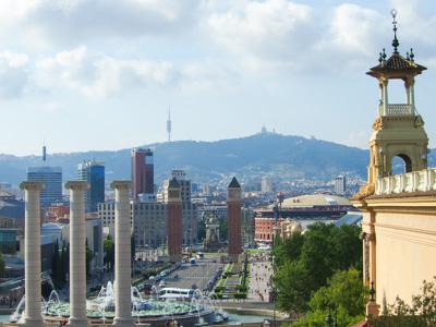 Barcelona2014MuseeCatalunya2day05
