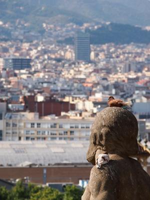 Barcelona2014MuseeCatalunya2day02
