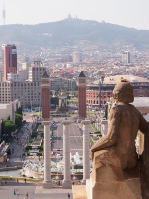 Barcelona2014MuseeCatalunya2day07