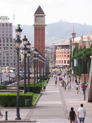Barcelona2014MuseeCatalunya2day09
