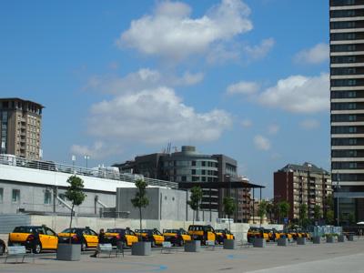 Barcelona2014ParkIndustriel02