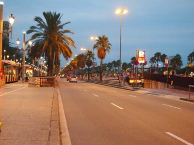 Barcelona2014Rambla04