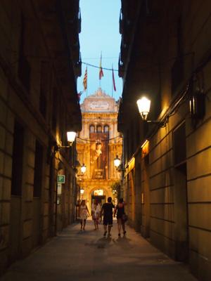Barcelona2014Rambla01